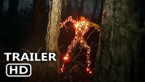 BLAIR WITCH Official Trailer