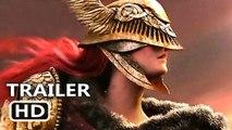 ELDEN RING Official Trailer