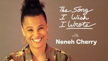 The One Song Neneh Cherry Wishes She Wrote