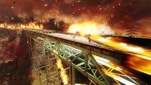 Fallout 76, nuclear winder, el battle royale del juego de Bethesda