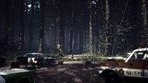 Blair Witch - Official Reveal Trailer   E3 2019