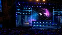 Orion Is Bethesda's Game Streaming Service | Bethesda Press Conference E3 2019