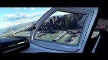 Microsoft Flight Simulator - Bande-annonce E3 2019
