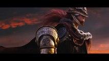 Elden Ring - Official Announcement Trailer | E3 2019
