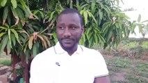 Amara Bathily - Arrestation de Ibrahim Yattassaye - Ecoutez tous les Détails