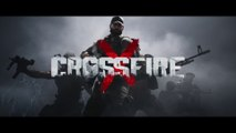 CrossfireX - Bande-annonce E3 2019