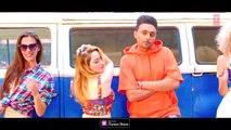 I Feel Kalla Kalla- Sikka (Full Song) Kuldeep Shukla - Pirti Silon - Latest Punjabi Songs 2019
