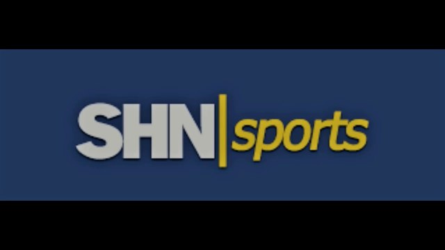 Mario Lara - Schulenberg Shorthorn calls his shot in FCA All-Star Game