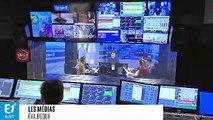 """France 5 : """"Une maison, un artiste"""", à 20h20"""