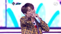 [KCON2019JAPAN] 하성운(HA SUNG WOON) - 오.꼭.말(Tell me I love you) (미공개)