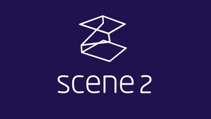 Scene2 Ltd - World Vision Build