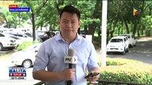 Pangulong #Duterte, makikipagpulong sa mga opisyal ng PhilHealth