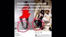 Ummxabdullah exposed again and again