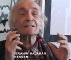 Balaban işte bu yüzden Balaban'dı