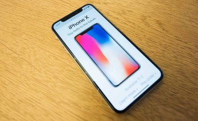 iPhone X: The Most Impressive Features