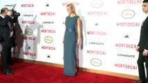 Gwyneth Paltrow admits she and her husband live in separate houses