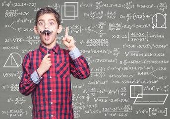 5 Contemporary Child Geniuses