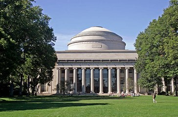 The World's Most Prestigious Tech Colleges and Universities