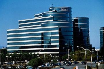 Top 10 US Tech Companies