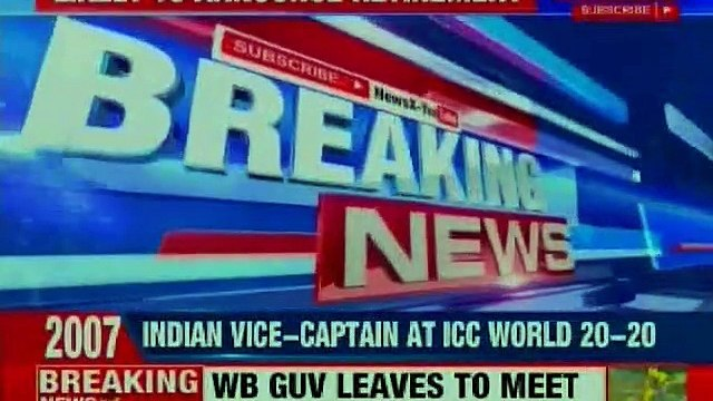 Yuvraj Singh To Hold Press Conference