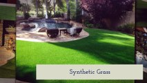 Synthetic Grass | Artificial Turf | Synthetic Grass for Sale- Synthetic Grass Store