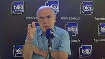 Jean Yves GERARD, Président association Cécile étoile