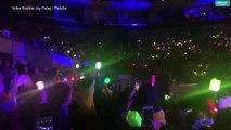 K-pop enthusiast Sharon Cuneta fangirls over NCT 127