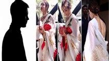 Malaika Arora trolled for wearing Saree in Sonam Kapoor's birthday bash | FilmiBeat