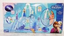 Mainan Anak Seru Belajar Menggambar Imagine Ink Disney