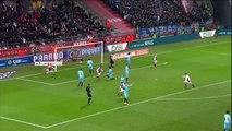 Top buts 2018-19 : Tristan Dingomé (SDR-OM)