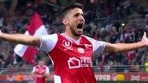 Top buts 2018-19 : Pablo Chavarria (SDR-PSG)