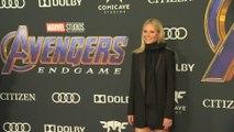 Gwyneth Paltrow 'adores' Chris Martin's new love Dakota Johnson