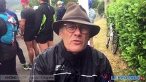 Interview de Pierre Yves Morisset