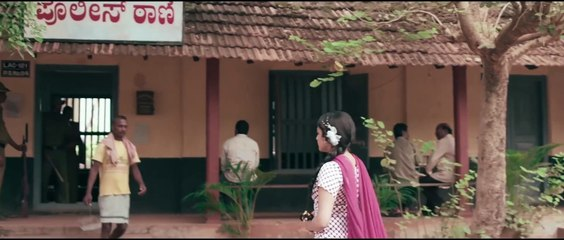 Aadhi Jyothi Banyo (Video Song)