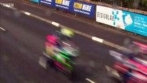 Cookstown 100 (2019) Irish Road Racing Series Round 1