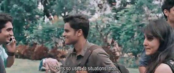 Gultoo - Official Trailer