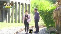 Đại Thời Đại Tập 164 - Phim Đài Loan - THVL1 Lồng Tiếng - Phim Dai Thoi Dai Tap 165 - Phim Dai Thoi Dai Tap 164