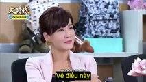 Đại Thời Đại Tập 165 - Phim Đài Loan - THVL1 Lồng Tiếng - Phim Dai Thoi Dai Tap 166 - Phim Dai Thoi Dai Tap 165