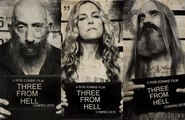 Rob Zombie's 3 From Hell - Teaser Trailer - Horror 2019