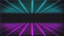 Devolver Bootleg - Bande-annonce E3 2019