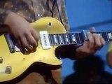 Canned Heat - Woodstock boogie 08-16-1969
