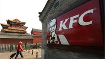 How KFC Picks It's President Colonel Sanders