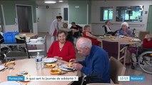 Pentecôte : des maisons de retraite rénovées en partie grâce à la journée de solidarité