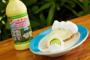 5 Tips for Making the Perfect Key Lime Pie