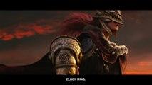 Elden Ring - Trailer d'annuncio E3 sub ita