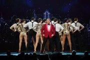 The 2019 Tony Awards: Inside Broadway's Big Night
