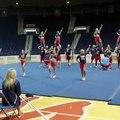 Cheerleader Generation - Season 1 Lifetime Trailer