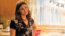 """Mandy Moore Teases 'This Is Us' Season 4, What's """"Ailing"""" Rebecca & New Music 