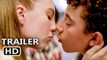 GOOD BOYS Trailer # 2