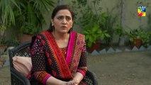 Bharam Epi #28 HUM TV Drama 10 June 2019